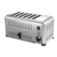 Picture of Al Bayan Bread Toaster, Ats-6