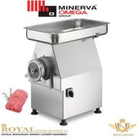 Picture of Royal Kitchenmeat Mincer, A32Ln