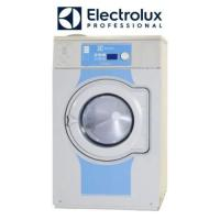 Picture of Electrolux Professional Washing Machine, 250L, 18Kw, W5250N