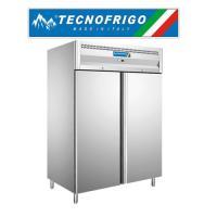 Picture of Tecnofrigo 2 Doors Upright Freezer, Tf1410Bt