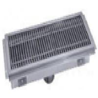 Picture of Al Bayan Stainless Steel Drain, 304Ss