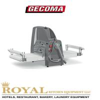 Picture of Gecoma Dough Sheeter & Roller Table Top, Single Phase 220V, Lb-500Pm-70,