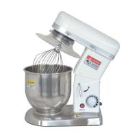 Picture of Royal Kitchen Stainless Steel Cake Mixer, Rb10S