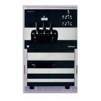 Picture of Klimagel Ice Cream Machine, Single Phase 220/240V, Amalfi 211