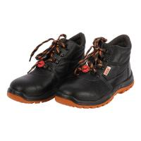 Picture of Hunk High Ankle Safety Shoes, SHH1135 - Carton Of 10 Pairs