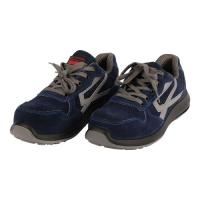 Picture of Eyevex Safety Shoe, SHE3181 - Carton Of 10 Pairs