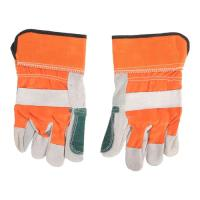 Picture of Eyevex Hand Protection Gloves, SWG 105 - Carton Of 120 Pcs