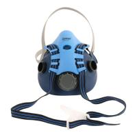 Picture of Eyevex Respirator for Half Mask, EHFR 5000 - Carton Of 60 Pcs