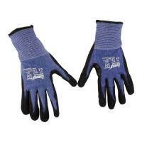 Picture of Eyevex Hand Protection Glove, SGNC8900 - Carton Of 120 Pcs