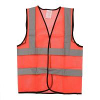 Picture of Oryx Work Wear Vest, SVO60M - Carton Of 100 Pcs