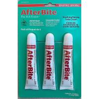 Picture of After Bite The Itch Eraser for Insect Bites