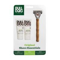 Picture of Bulldog Skincare Shave Essentials For Men