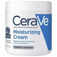 Picture of CeraVe Body Moisturizing Cream, 539 g
