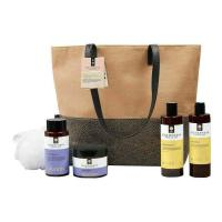 Picture of Champneys Health Spa Set with Luxury Bag