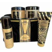 Picture of Julien MacDonald Beauty Gift Set