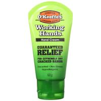 Picture of O'Keeffe'S Working Hands - 60Ml