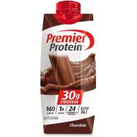 Picture of Premier Protein Chocolate Shake - 325Ml