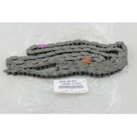 Picture of Toyota Genuine Timing Chain, 13506-31031