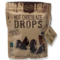 Picture of Deavas Hot Chocolate Drops, 500G