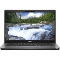 """Picture of Dell Latitude 7400 Laptop, intel Core i5-8265U, 256GB, 8GB, 14.0"""" FHD"""