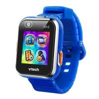Picture of Kidizoom VTech Smartwatch DX2 for Kids, Standard Packaging