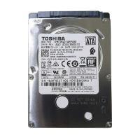 Picture of Toshiba SATA 5400RPM Laptop Internal Hard Dive - MQ01ABF050, 500 GB