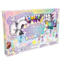 Picture of Horizon Unicorn Crystals Jewellery Set - Pack of 20