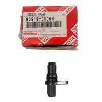 Picture of Toyota Genuine Crank Shaft Positioning Sensor, 90919-05060