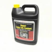 Picture of Toyota Pre Diluted Super Long Life Coolant Oil, 4 L, 08889-80082