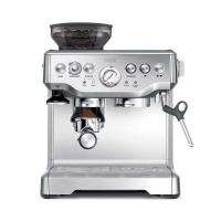 Picture of Sage Barista Express Espresso Machine - Silver, 2 L