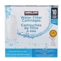 Picture of Kirkland Signature Water Filter Cartridge