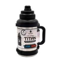 Picture of Manna Titan Stainless Steel Double Wall Vacuum Insulated Jug - 2.5 Liter
