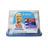 Picture of Mr. Clean Variety Pack Assortment Magic Eraser Cleaning Pads - 9Pads