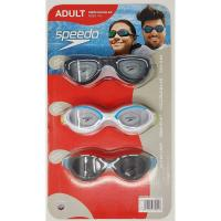 Picture of Speedo Adult Swimming Goggles - 3