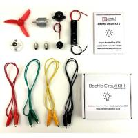 Picture of Activate Education Electric Circuit Kit 1