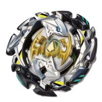 Picture of Takara Tomy Beyblade Burst Emperor Forneus Spinning Top - Multi Color