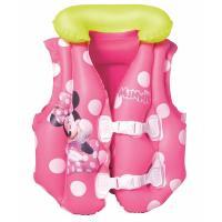 Picture of Bestway Minnie junior Kids Swimming Vest