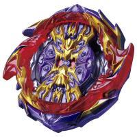Picture of Takara Tomy Beyblade Burst Booster Bigbang Genesis - Multi Color
