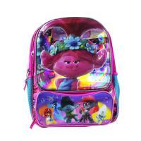 Picture of Dreamworks Trolls World Tour Poppy Kids Backpack