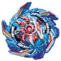 Picture of Takara Tomy Beyblade Burst Booster King Helios- Multi Color
