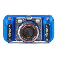 Picture of Kidizoom VTech Duo DX Digital Selfie Camera with MP3 Player