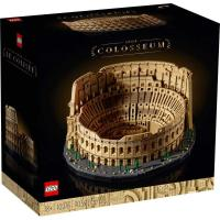 Picture of Lego 10276 Creator Expert Colosseum - Black and Beige