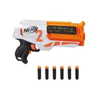 Picture of Nerf Ultra Two Motorized Blaster