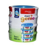 Picture of Playtex Baby Diaper Genie Original Refills
