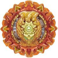 Picture of Takara Tomy Variant Lucifer Burst Surge Super King Beyblade - Multi Color