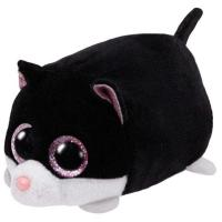 Picture of Cara Cat TY 42219 Teeny, Multicolor