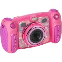 Picture of Kidizoom VTech Duo 5.0 Camera for Kids