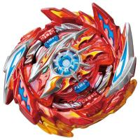 Picture of Takara Tomy Beyblade Burst Super King Sparking Battle Set - Multi Color
