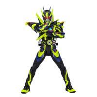 Picture of Bandai Figuarts Kamen Rider Zero-One Shining Assault Hopper