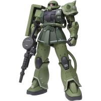 Picture of Tamashii Nations Bandai Gundam Fix Figuration Metal Composite
